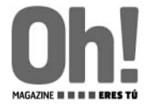 Revista Oh!